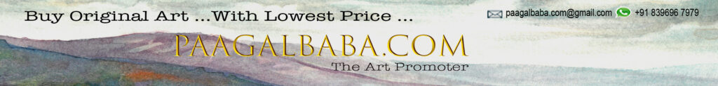 sites first banner paagalbaba.com